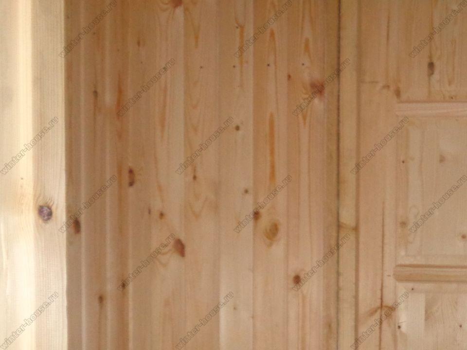 Строительство каркасных домов под ключ в Шатуре проекты и цены