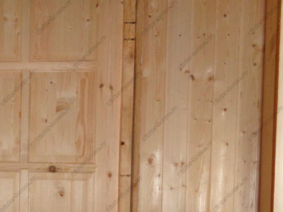 Строительство каркасных домов под ключ в Новомичуринске проекты и цены