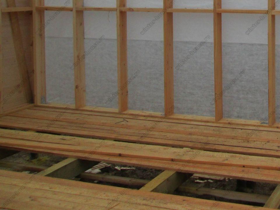 Строительство каркасных домов под ключ в Мосальске проекты и цены