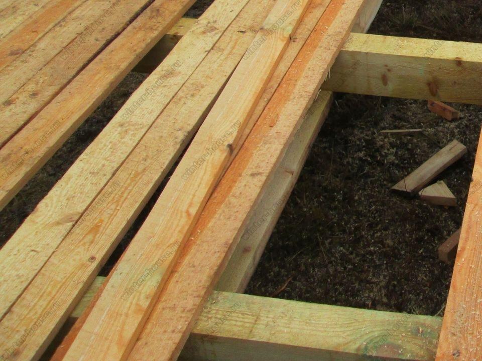 Строительство каркасных домов под ключ в Козельске проекты и цены