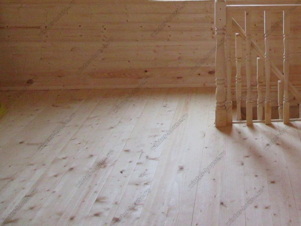 Строительство каркасных домов под ключ в Судогде проекты и цены