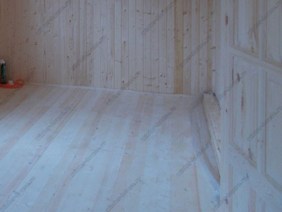 Строительство каркасных домов под ключ в Дзержинске проекты и цены
