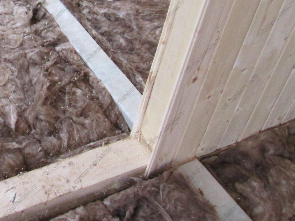 Строительство каркасных домов под ключ в Кольчугино проекты и цены
