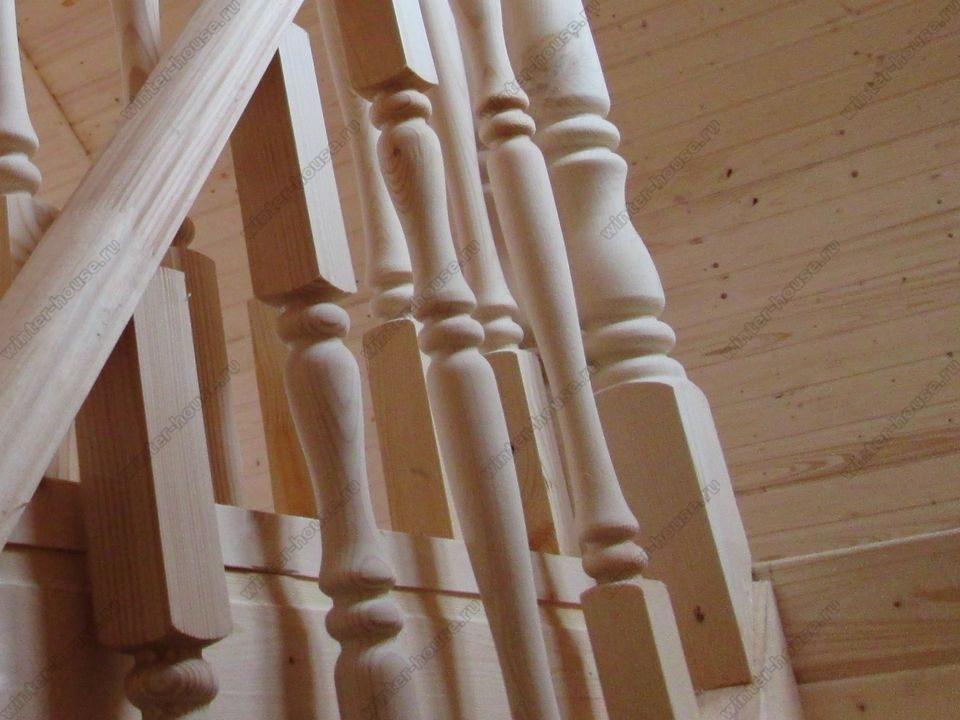 Строительство каркасных домов под ключ в Рыбинске проекты и цены