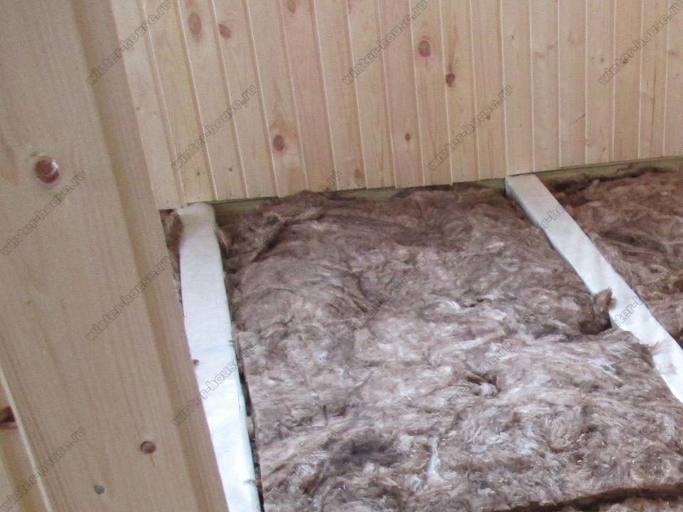 Строительство каркасных домов под ключ в Бежецке проекты и цены