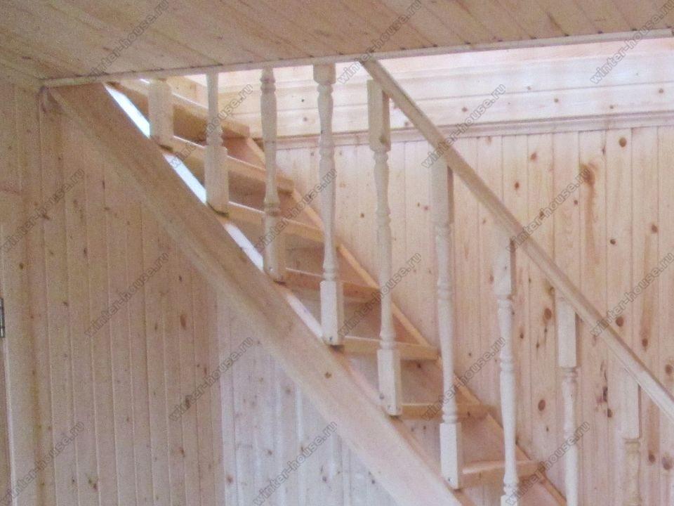 Строительство каркасных домов под ключ во Владимире проекты и цены