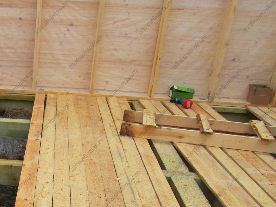 Строительство каркасных домов под ключ в Ржеве проекты и цены