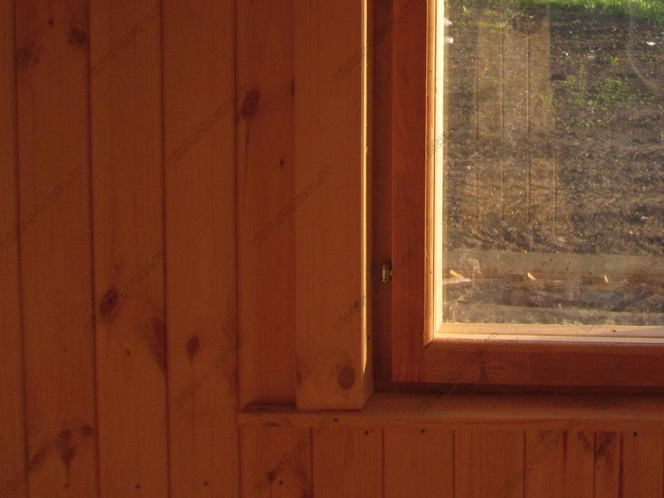 Строительство каркасных домов под ключ во Фрязино проекты и цены