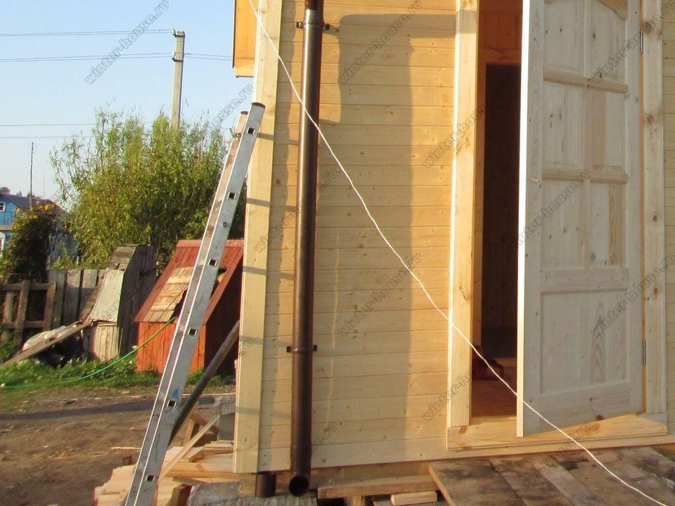 Строительство каркасных домов под ключ в Волоколамске проекты и цены