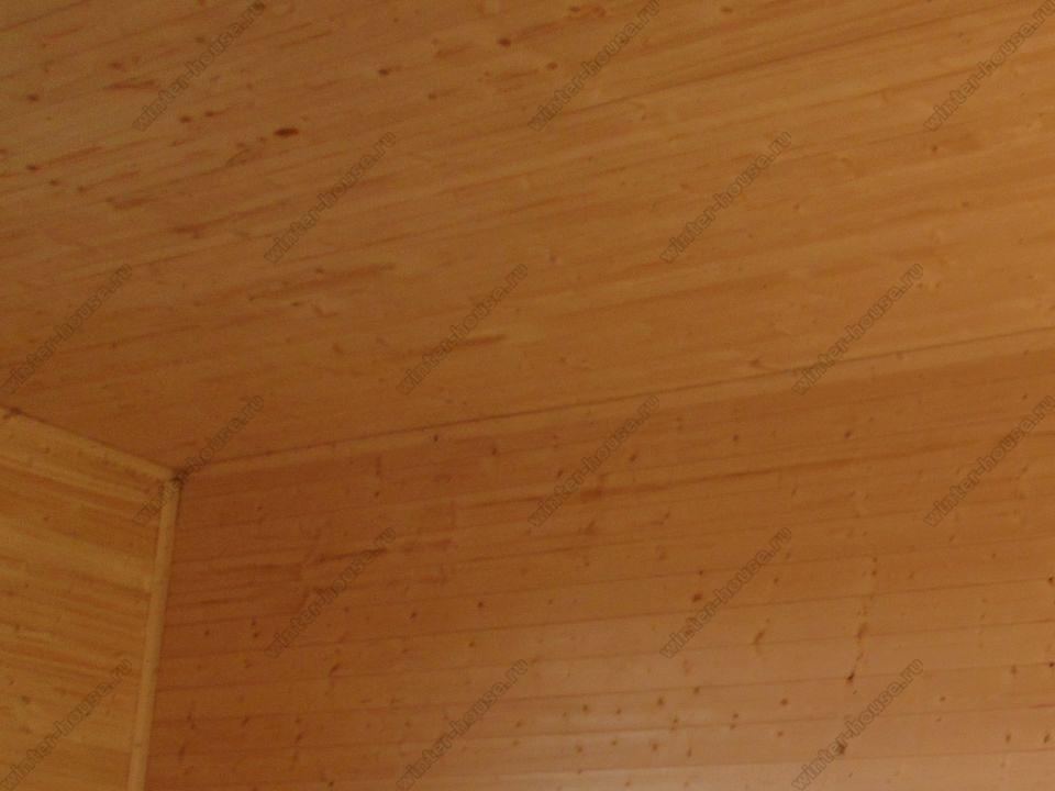 Строительство каркасных домов под ключ в Жуковском проекты и цены